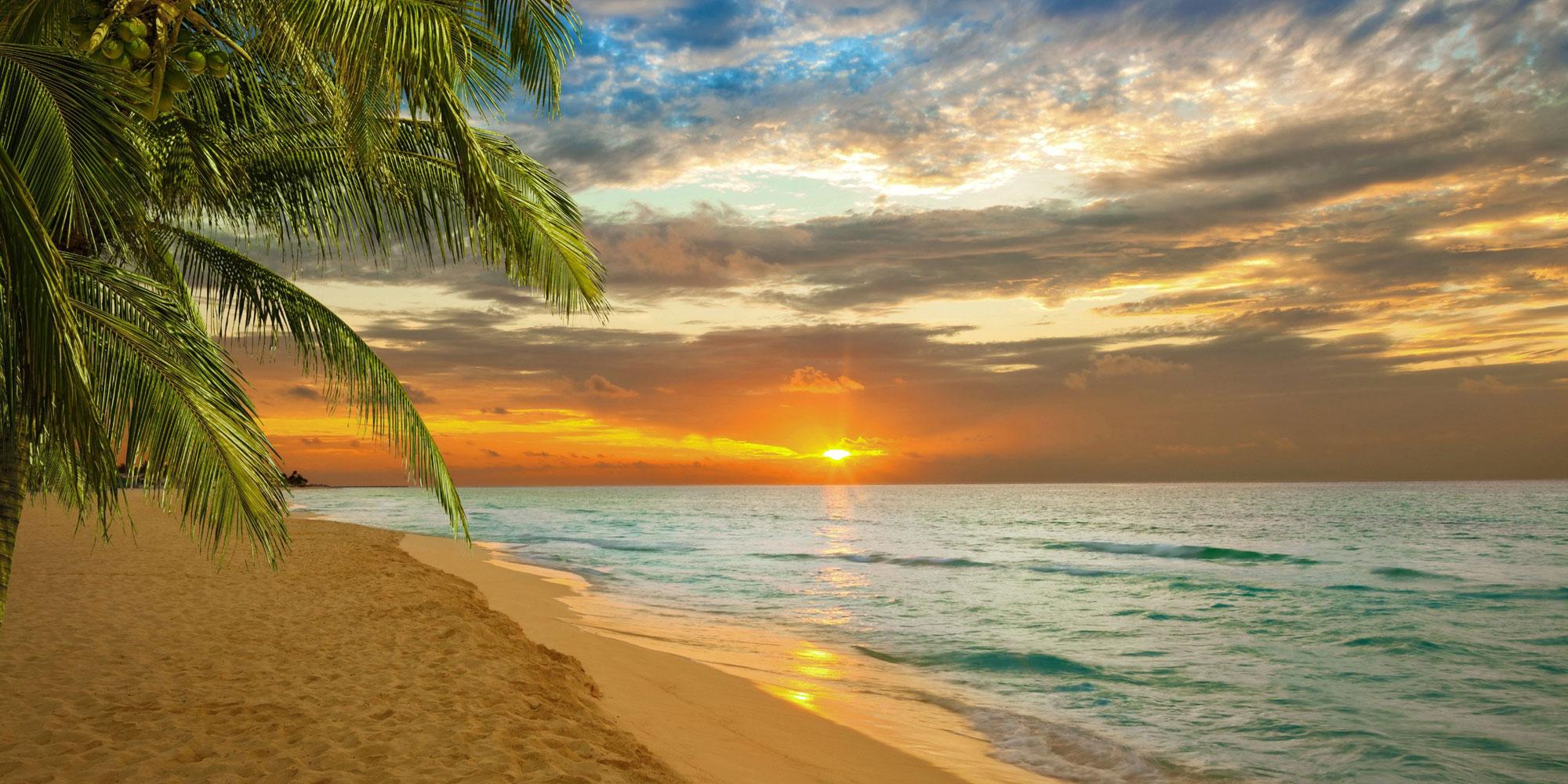 kauai Land